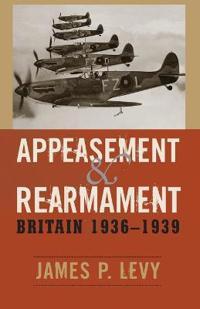 Appeasement and Rearmament