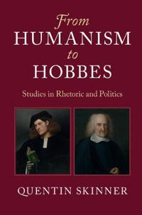 From Humanism to Hobbes