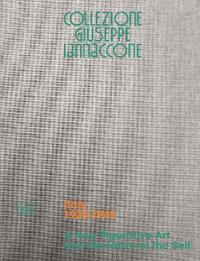 Collezione Giuseppe Iannaccone