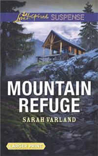 Mountain Refuge