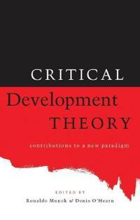 Critical Development Theory