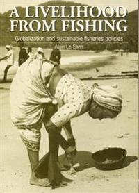 A Livelihood from Fishing