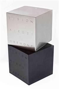 Visionaire Harmony 51