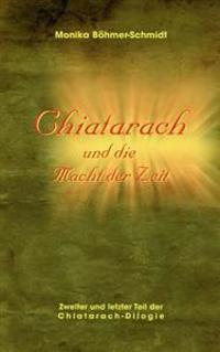 Chiatarach