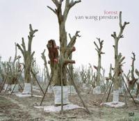 Yan Wang Preston: Forest