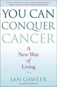 You Can Conquer Cancer