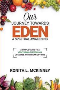 Our Journey Towards Eden: A Spiritual Awakening