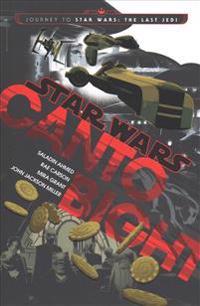 Canto bight (star wars) - journey to star wars: the last jedi