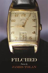Filched