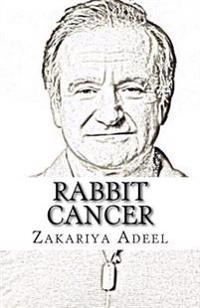 Rabbit Cancer: The Combined Astrology Series