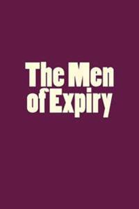 The Men of Expiry