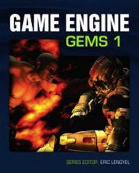 Game Engine Gems