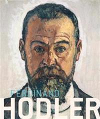 Ferdinand Hodler: Elective Affinities from Klimt to Schiele