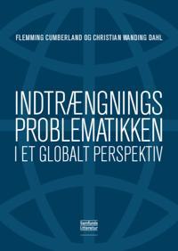 Indtrængningsproblematikken i et globalt perspektiv
