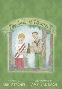 The Land of Idlewilde