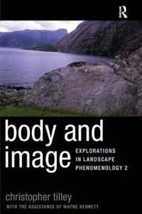 Body and Image