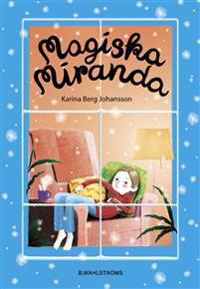 Magiska Miranda