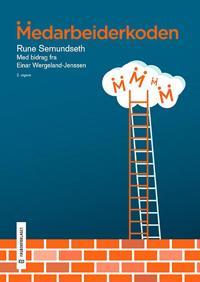 Medarbeiderkoden - Rune Semundseth | Ridgeroadrun.org