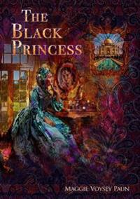 The Black Princess