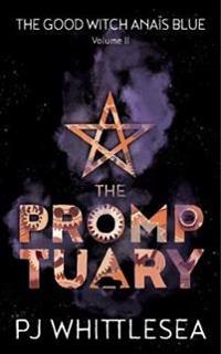 The Promptuary