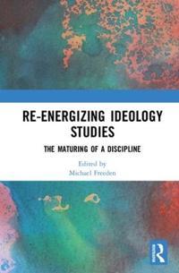 Re-energizing Ideology Studies