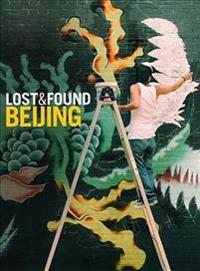 Lost & Found Beijing