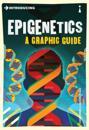 Introducing Epigenetics