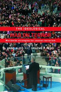 The Ideological War on Terror