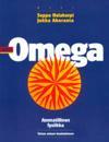 Uusi Omega