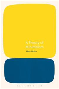 Theory of Minimalism