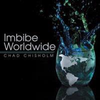Imbibe Worldwide