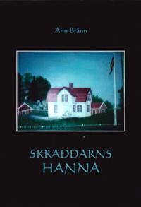 Skräddarns Hanna
