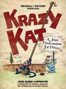 Krazy Kat, A Jazz Pantomime for Piano