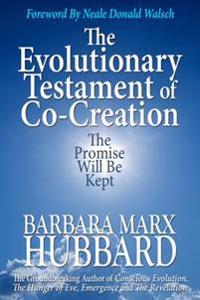 Evolutionary Testament of Co-creation