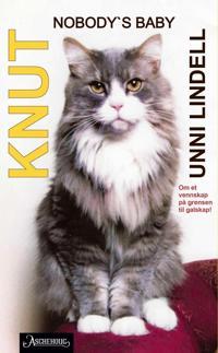 Knut; nobody's baby