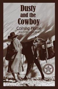 Dusty and the Cowboy 3