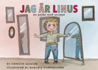 Jag är Linus - En pojke med snippa