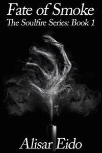 Fate of Smoke
