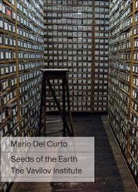 Mario del Curto: Seeds of the Earth: The Vavilov Institute