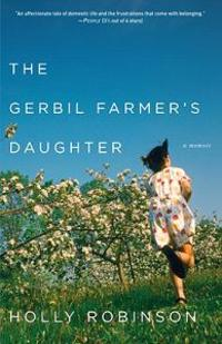 The Gerbil Farmer's Daughter