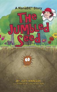 Jumbled Seed