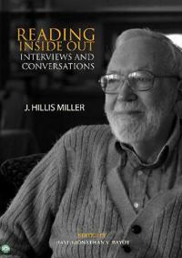 Reading Inside Out: Interviews and Conversations