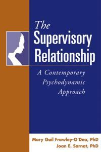 Supervisory Relationship