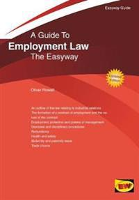 Easyway Guide To Employment Law