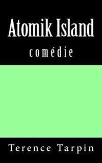 Atomik Island
