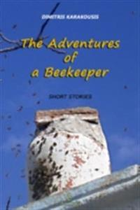 Adventures of a Beekeeper