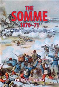 Somme 1870-71