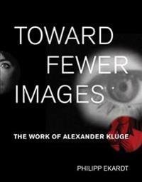 Toward Fewer Images