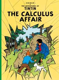Calculus affair