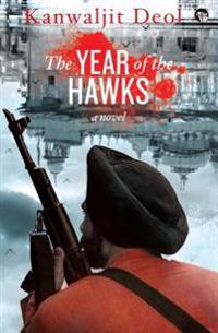Year of the Hawks
